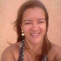 Jussara Andrade