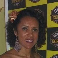 Rosane Rabelo